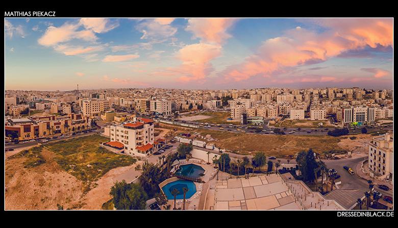 Unbenanntes Panorama1 Kopie Kopie1 عمان