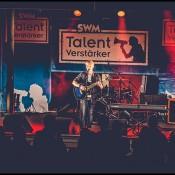 IMG 0003 MatthiasPiekacz 175x175 SWM TalentVerstärker 2016   3. Vorausscheid