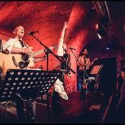 IMG 0010 MatthiasPiekacz 1 175x175 8. Magdeburger Irish Folk Festival