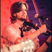 IMG 0011 MatthiasPiekacz 1 175x175 8. Magdeburger Irish Folk Festival