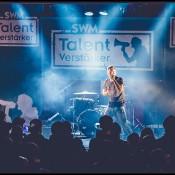 IMG 0012 MatthiasPiekacz 175x175 SWM TalentVerstärker 2016   3. Vorausscheid