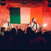 IMG 0012 MatthiasPiekacz 1 175x175 8. Magdeburger Irish Folk Festival