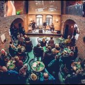 IMG 0016 MatthiasPiekacz 1 175x175 8. Magdeburger Irish Folk Festival
