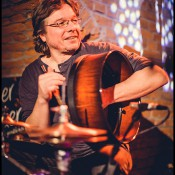 IMG 0020 MatthiasPiekacz 1 175x175 8. Magdeburger Irish Folk Festival