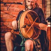 IMG 0023 MatthiasPiekacz 1 175x175 8. Magdeburger Irish Folk Festival