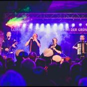 IMG 0028 MatthiasPiekacz 1 175x175 8. Magdeburger Irish Folk Festival