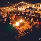 IMG 0029 MatthiasPiekacz 1 175x175 8. Magdeburger Irish Folk Festival