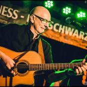 IMG 0032 MatthiasPiekacz 1 175x175 8. Magdeburger Irish Folk Festival