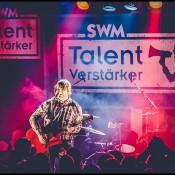 IMG 0033 MatthiasPiekacz 175x175 SWM TalentVerstärker 2016   3. Vorausscheid