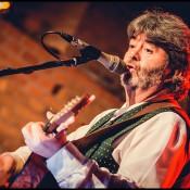IMG 0036 MatthiasPiekacz 1 175x175 8. Magdeburger Irish Folk Festival