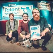 IMG 0039 MatthiasPiekacz 175x175 SWM TalentVerstärker 2016   3. Vorausscheid