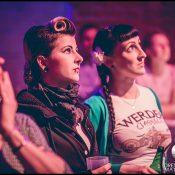 Foto: Matthias Piekacz   http://www.dressedinblack.de